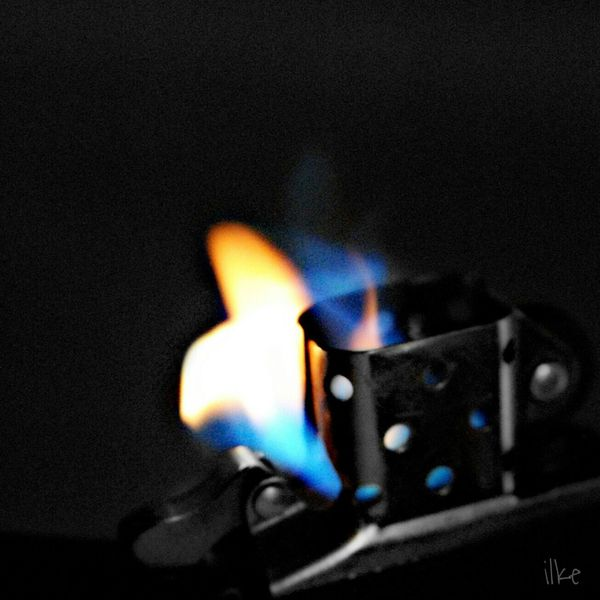 Zippo Flame Lighter Ates Check This Out Colorsplash Hello World Taking Photos Enjoying Life Hi