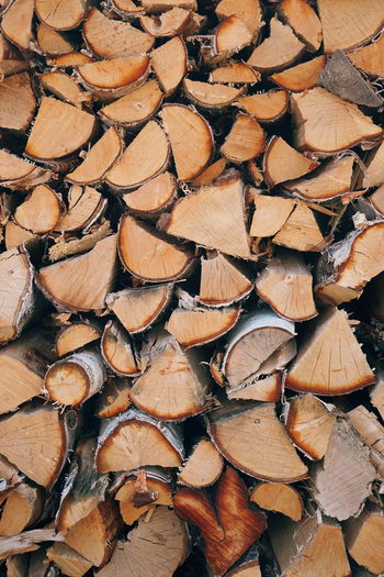 firewoods Backgrounds Background Wood - Material Woods Firewood Firewood Stack Forestry Industry Woodpile Backgrounds Full Frame Stack Tree Ring Timber Heap Log Wood - Material Firewood Fire Pit Wood Burning Stove Pile Lumber Industry Global Warming Fossil Fuel Wood
