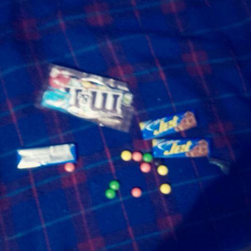 Chocolates mi Delirio