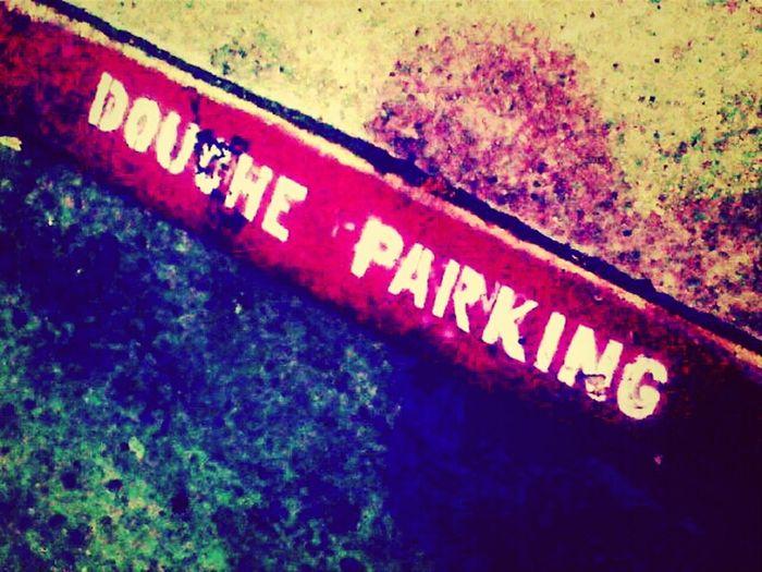 Streetphotography LOL! Douche CurbYourEgo