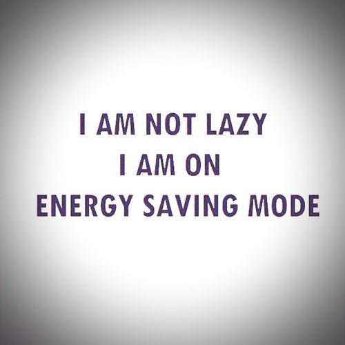 Lazy Workload Sleepy Latenight Tired Upload Fun
