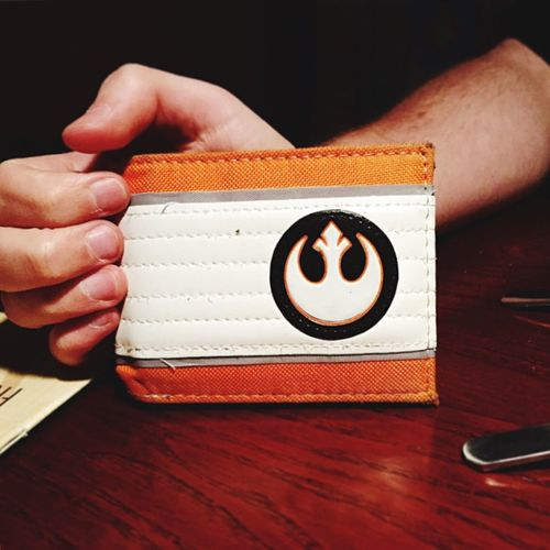 May the 4th be with you. Star Wars Star Wars Day People Taking Photos Arts And Crafts Accessories Wallet Colors Check This Out Cool