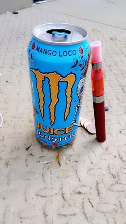 EyeEmNewHere Blue Red Outdoors No People Eyeemherenow EyeEm Selects