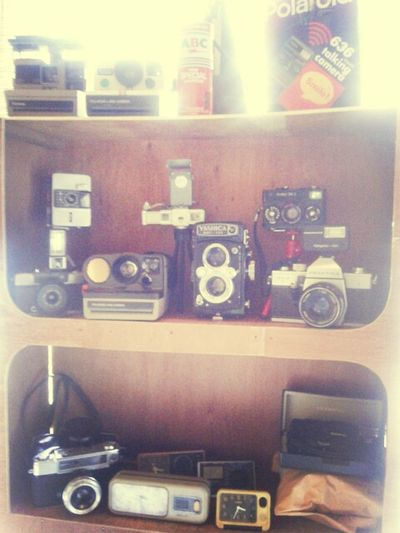 camera.....