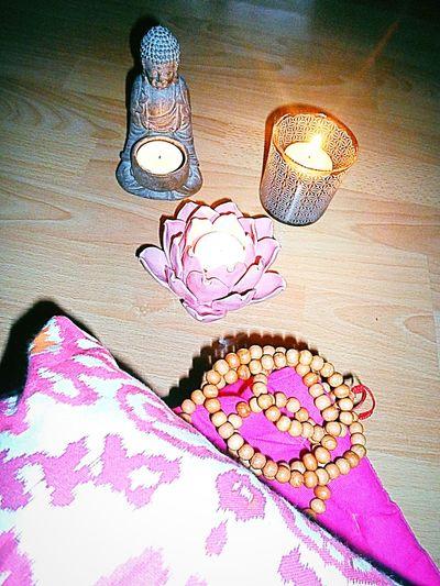 FleurDeLotus Meditation Spiritualité Namaste Bouddha  Bouddhisme Mala Zen