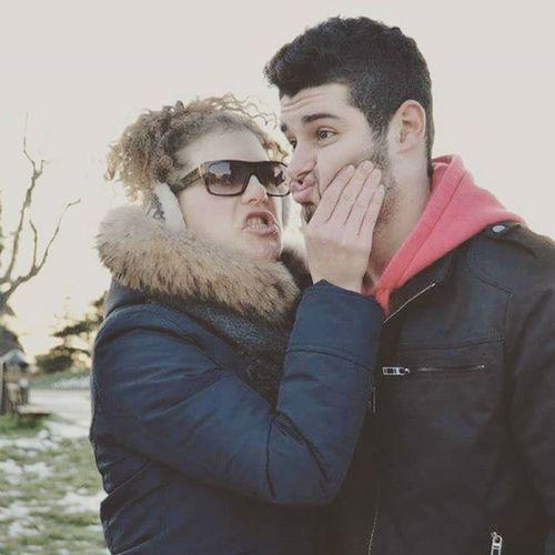 December 2012 Memories Friends Fun Funny Stupid Urbino Like Love Passion