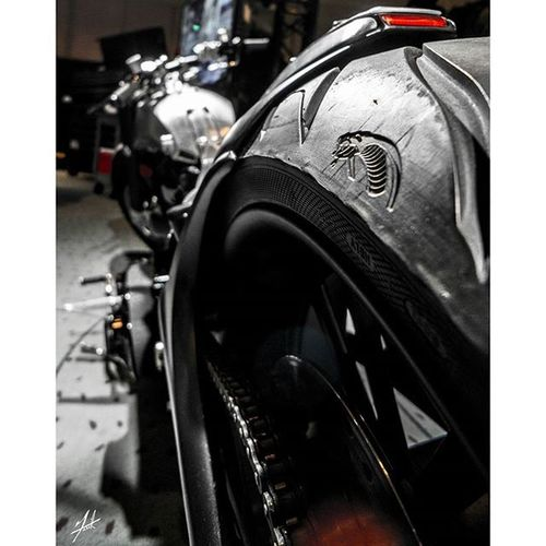 This section of pics are probably my favourite edited pics of Cias 2016 😈 Canadianinternationalautoshow2016 Low Lowered Stance Auto Dropped 416 Amazing Canadianautoshow Canadianautoshow2016 Autoshow Supercar Fast Trackit Cias2016 Toronto Hamilton Ontario Canada Metroconventioncentre Builtinontario Bikebuilder Instabike Bike whiskey hardtail venom motorcycle @cdnintlautoshow @theduderefined @binbrookspeed @kreater1 @kreatercustoms