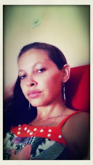 Aiai vida boa... Relaxing First Eyeem Photo