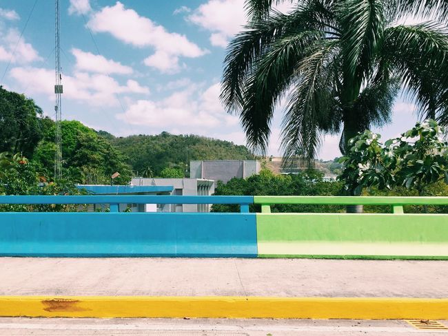Check This Out Enjoying Life Vscocam Vacation Time Puerto Rico Landscape VSCO Hello World