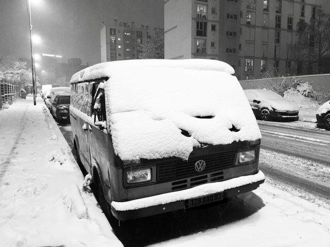 Snow Transportation Land Vehicle Mode Of Transport