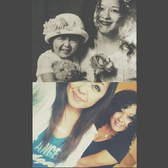 TransformationTuesday ☜ ♚♔♚♔