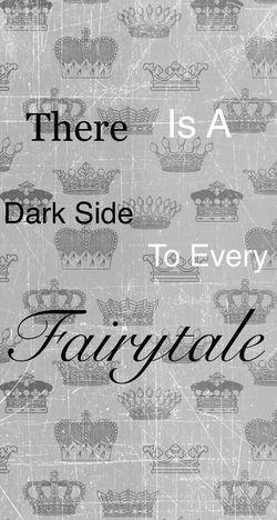 It is true Hi Everyone ♡