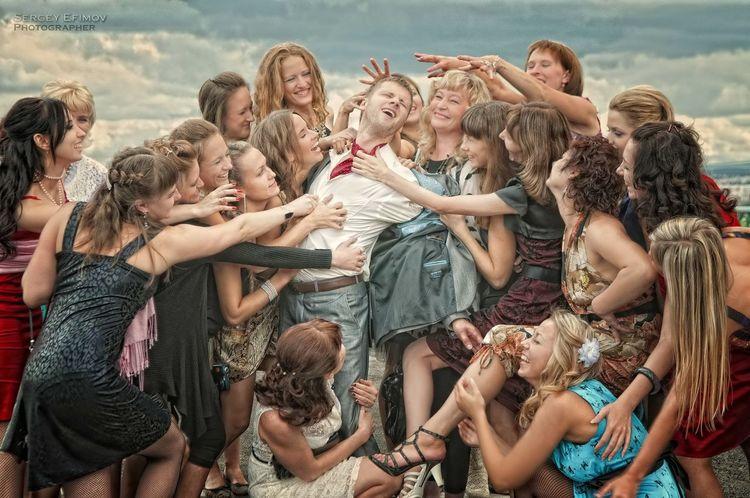 Свадебный фотограф г. Красноярск 89029406446 свадьба Wedding Love фотограф Krasnoyarsk свадебныйфотограф Krsk невеста жених любовь