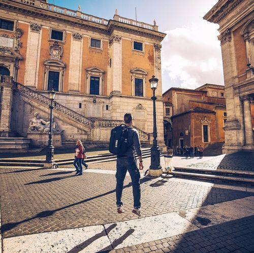 Transportation! Rome Rome Italy Streetphotography Welevitate Levitation Illgrammers Visual Statements Visualgang Visualcreators Photography Italia Roma Shot2kill