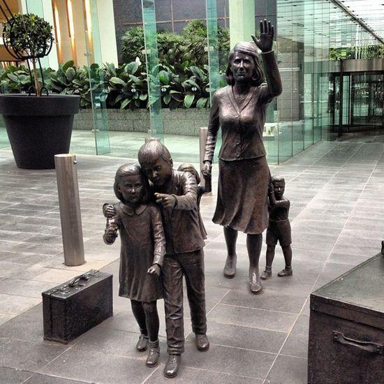 #bronze #statues in #melbourne Melbourne Statues Bronze