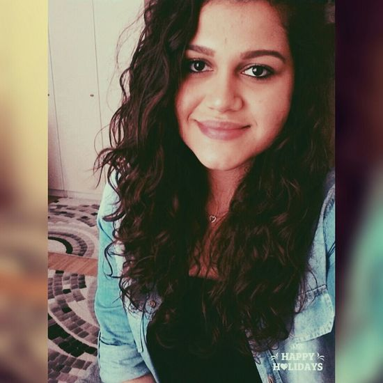 Faces Of EyeEm Enjoying Life Innocent Face Check This Out Self Potrait Smile That's Me Today's Hot Look Beauty Selfie