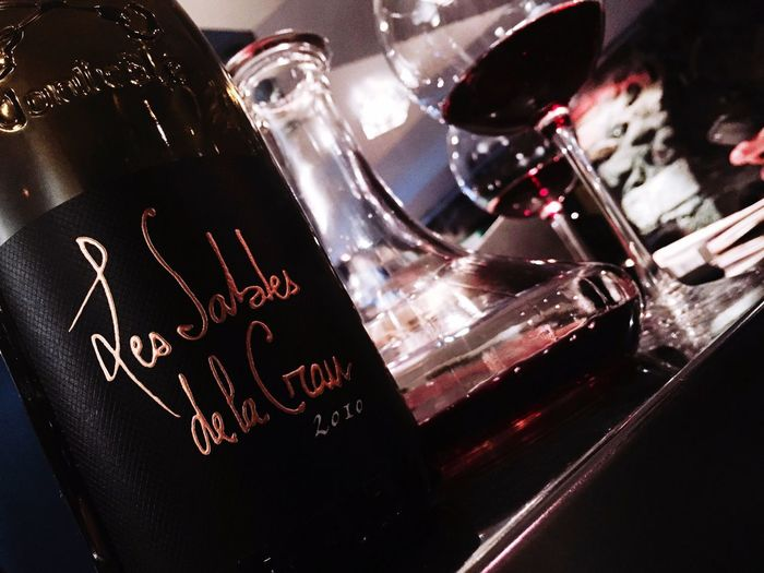 Chateauneufdupape Royer le clocher