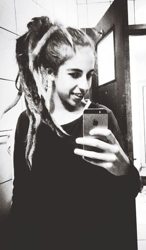 Wonderlocks Dreadshare GirlsWithDreads