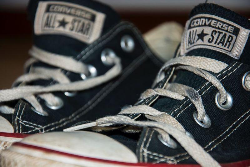 Shoe Shoelace