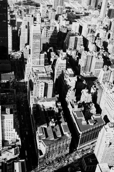 Newyork New York City New York ❤ OpenEdit Open Edit Bwstreetphotography Bwstreet Urban Geometry Traveling
