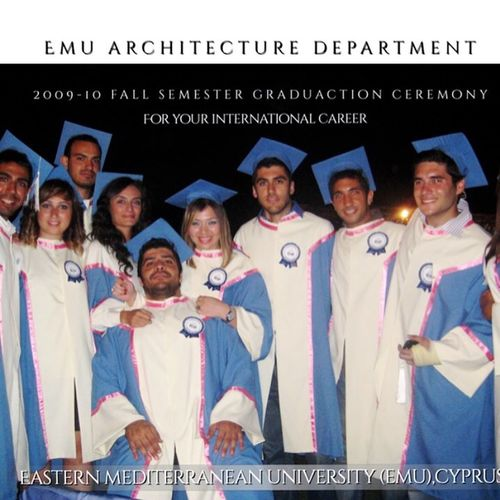Enjoying Life architect Architecture Model Friend ✌ Class Graduation ♡ Graduation Ceremony