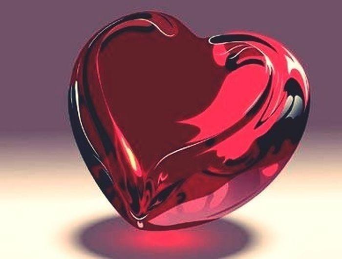 I Like Love
