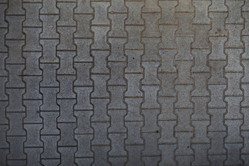 Full Frame Backgrounds Pattern Textured  Repetition No People Metal Close-up Design Shape High Angle View In A Row Rough Day Rusty Sheet Metal Abstract Outdoors Geometric Shape Iron - Metal Textured Effect Steel