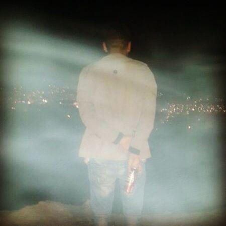 Manzara Tokat Tuborg Votka kardesler sessizlik huzur kafam hafif dumanli yildiz tilbe İnsturkey turkiye
