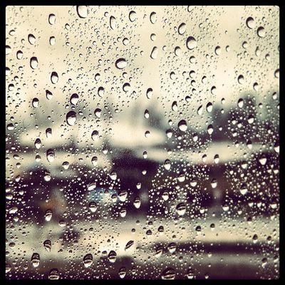 #London #instalondon #instarain #rainy #yolojerk #milleniumdome #£ #meicamachtdaswürstchen London Rainy Instarain Instalondon Meicamachtdaswürstchen Yolojerk Milleniumdome