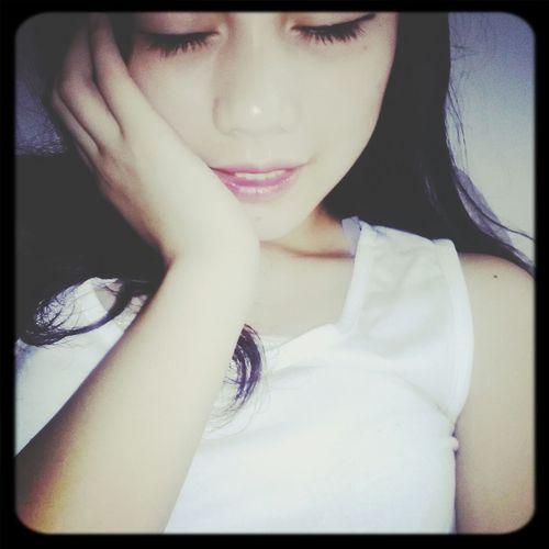 →_→ First Eyeem Photo