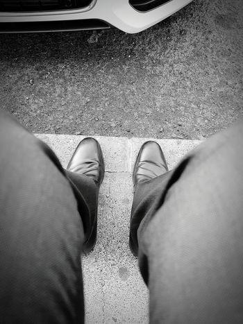 Jobtime Workshirt ShoesForToday Elegance Everywhere Firts Eyeem Photo