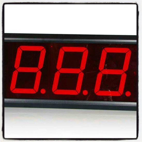 888InstagramPictures 888