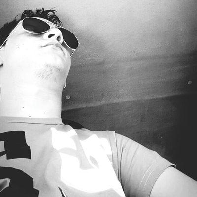 Mi Dios, tus planes son mejores que los mios. Selfie Venezuela