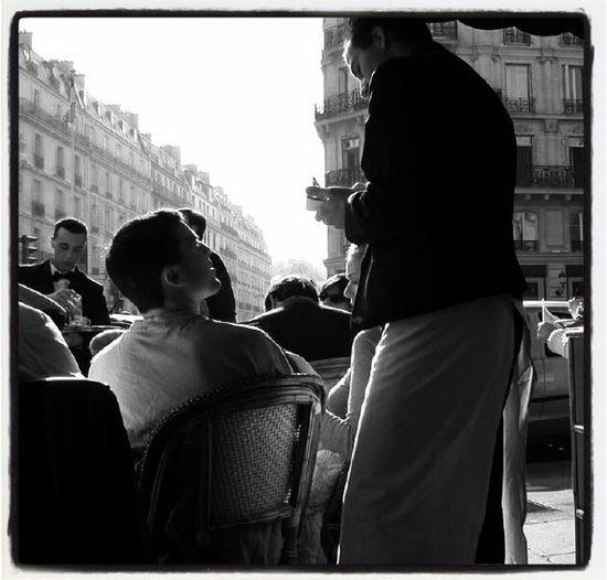 Paris Monochrome Blackandwhite Walking Around Capture The Moment Streetphotography Paris Noussommesparis