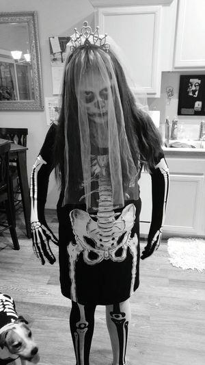 Halloweenmakeup Halloween 2016 Halloween_Collection Halloween2016 Halloween Horrors Halloween Skeleton Skeltons Halloween Makeup