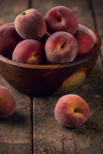 peaches 😍😊