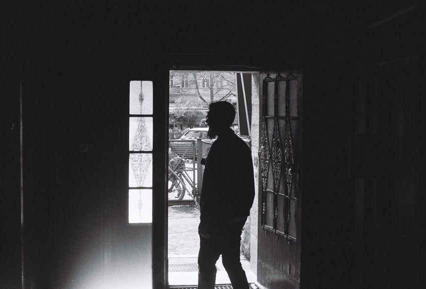 Film Is Not Dead EyeEm Celebrities Analogue Moments Light Leak Portrait Pentax Me 35mm Film Afternoon Light Eye ❤️ Foto Kotti