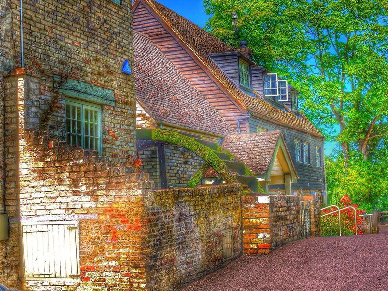 Hdr_Collection EyeEm Best Edits EyeEm Best Shots EyeEm Best Shots - Architecture
