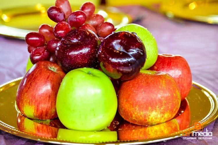 Fruits Dayo Ashiru Photography AshMedia Fruits Foodphotography Lagos Nigeria Eyeem Nigeria Natural OpenEdit