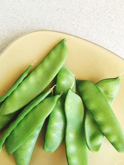 Food Green