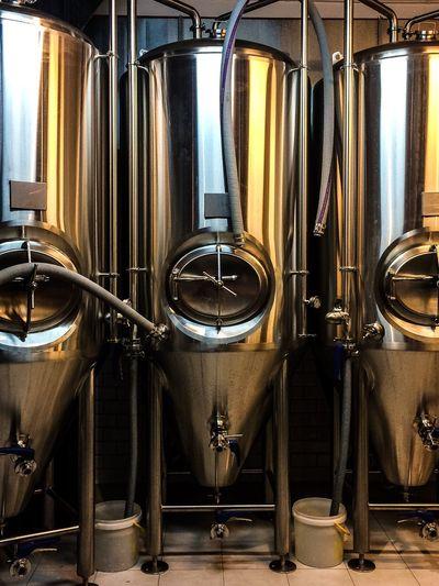 Beer Craftbeer Micro Breweries