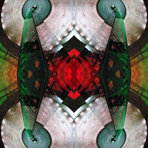 Pattern Multi