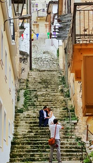 My most favourite pic of this trip to greece Athens Greece Nafplio Beautiful Popular Surreal Popular Photos Athens GypsySoul TwentySomething The Tourist The Tourist Mission Telling Stories Differently