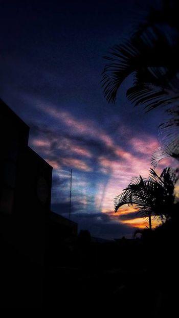 Costa Rica Costa Rica Y Su Naturaleza Costa Rica 🇨🇷 Costa Rica❤ EyeEm EyeEm Best Shots Sunrise_Collection Sunrise And Clouds Sunrise_sunsets_aroundworld