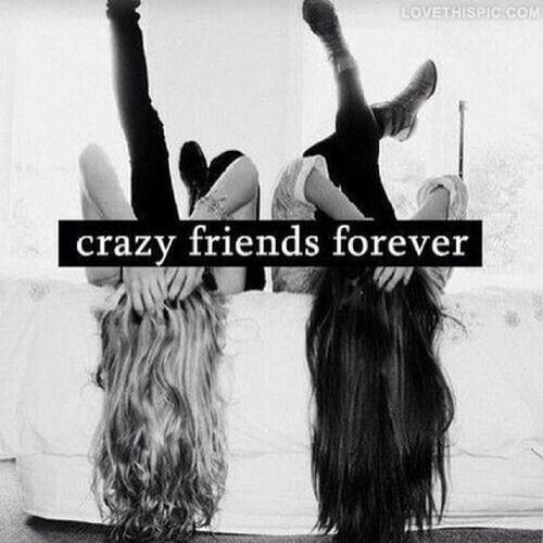 Bestfriends Imamissmybestfriend BestfriendsForEver