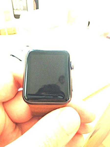 Apple Watch Sport Apple Watch