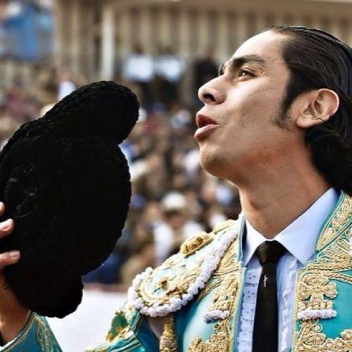 """La Gloria D' Matador"" Laredo LaredoTx NuevoLaredo Bullfighter border art culture"