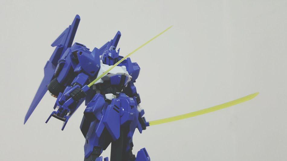 百萬式 Ver 改 Taking Photos Check This Out Hello World Cheese! Relaxing Hi! Enjoying Life EyeEm On A Holiday Gundam Gundam Factory Gundam Model Gundam Build Fighter Gundamcollection Gundamdesign Gundambuildfighters Gundamgram