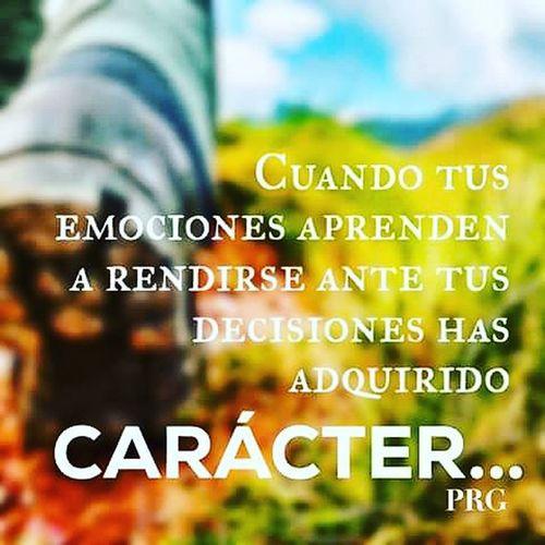 Domina tus emociones y no permitas que ellas te dominen a ti.. Dominio_Propio 2Timoteo1_7