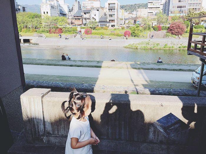 Kyoto Pontocho🌞🌞